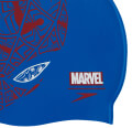skoyfaki speedo junior slogan cap spiderman mple kokkino extra photo 1