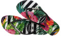 sagionara havaianas slim tropical floral imperial palace mayri 35 36 extra photo 3