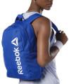 tsanta reebok sport active core backpack mple extra photo 3