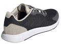 papoytsi adidas sport inspired sooraj mayro uk 65 eu 40 extra photo 1