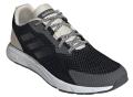 papoytsi adidas sport inspired sooraj mayro uk 8 eu 42 extra photo 3