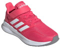 papoytsi adidas sport inspired runfalcon c roz uk 2 eu 34 extra photo 3