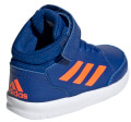 papoytsi adidas performance altasport mid mple roya uk 8k eur 255 extra photo 1