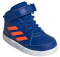 papoytsi adidas performance altasport mid mple roya uk 8k eur 255 extra photo 3
