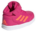 papoytsi adidas performance altasport mid matzenta uk 7k eur 24 extra photo 1