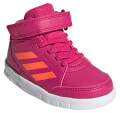 papoytsi adidas performance altasport mid matzenta uk 7k eur 24 extra photo 3