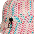 kapelo buff bucket hat junior kumkara multi extra photo 1