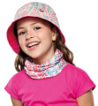 kapelo buff bucket hat junior kumkara multi extra photo 2