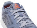 papoytsi reebok sport flexagon force mple denim usa 105 eu 42 extra photo 3