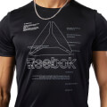 mployza reebok sport workout ready graphic tee mayri extra photo 5