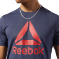 mployza reebok sport workout ready supremium tee mple skoyro xl extra photo 5