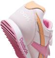 papoytsi reebok classics royal jogger 20 roz usa 12 eu 29 extra photo 1