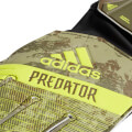 gantia adidas performance predator training junior xaki 7 extra photo 3
