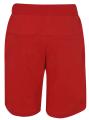 bermoyda bodytalk shorts kokkini 10 eton extra photo 1
