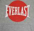 foyter everlast kobe hoodie gkri l extra photo 1