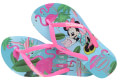 sagionara havaianas kids disney cool siel roz 33 34 extra photo 3