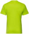 mployza odlo element light running t shirt lam extra photo 1