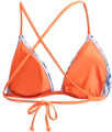 magio adidas performance two ways bikini top lila mple s extra photo 1