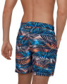 sorts magio speedo vintage paradise 16 watershort mple extra photo 5