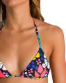 magio arena allover triangle bikini polyxromo extra photo 3