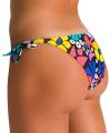 magio arena allover triangle bikini polyxromo extra photo 4