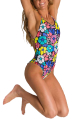 magio arena twist back reversible one piece polyxromo 36 extra photo 2