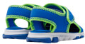 sandali reebok sport wave glider iii mple lam usa 8 eu 245 extra photo 1