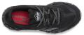 papoytsi saucony peregrine 10 shield sneaker mayro extra photo 3