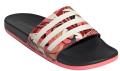 sagionara adidas performance adilette comfort slide mayri roz uk 4 eu 37 extra photo 3