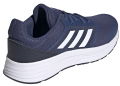 papoytsi adidas performance galaxy 5 mple skoyro uk 10 eu 44 2 3 extra photo 1