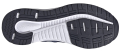papoytsi adidas performance galaxy 5 mple skoyro uk 10 eu 44 2 3 extra photo 5