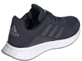papoytsi adidas performance duramo sl mple skoyro uk 7 eu 40 2 3 extra photo 1