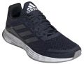 papoytsi adidas performance duramo sl mple skoyro uk 7 eu 40 2 3 extra photo 3
