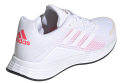 papoytsi adidas performance duramo sl leyko roz uk 45 eu 37 1 3 extra photo 1