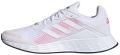 papoytsi adidas performance duramo sl leyko roz uk 45 eu 37 1 3 extra photo 2