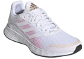 papoytsi adidas performance duramo sl leyko roz uk 7 eu 40 2 3 extra photo 3