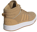 papoytsi adidas sport inspired blizzare kafe extra photo 5