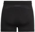 isothermiko sorts odlo performance light sports underwear boxers mayro extra photo 1