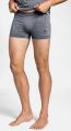 isothermiko sorts odlo performance light sports underwear boxers gkri melanze extra photo 2