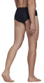 magio adidas performance badge fitness swim trunks mple skoyro 6 extra photo 4
