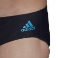 magio adidas performance badge fitness swim trunks mple skoyro 6 extra photo 5