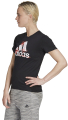 mployza adidas performance floral graphic tee mayri extra photo 3
