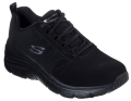 papoytsi skechers fashion fit true feels mayro extra photo 4