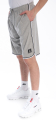 bermoyda russell athletic basket ball long shorts gkri extra photo 3