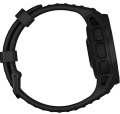 rolo gps garmin instinct solar tactical black extra photo 4