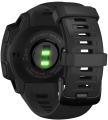 rolo gps garmin instinct solar tactical black extra photo 5