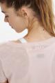 mployza bodytalk v neck roz xs extra photo 2