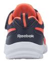 papoytsi reebok sport rush runner 3 td mple skoyro extra photo 5