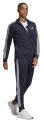 forma adidas performance primegreen essentials 3 stripes track suit mple skoyro 12 extra photo 3