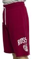 bermoyda russell athletic collegiate raw edge shorts byssini extra photo 2